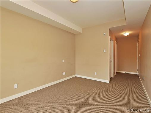 Photo 12: 105 101 Nursery Hill Drive in VICTORIA: VR Six Mile Condo Apartment for sale (View Royal)  : MLS(r) # 308577