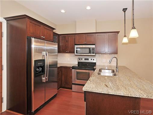 Photo 10: 105 101 Nursery Hill Drive in VICTORIA: VR Six Mile Condo Apartment for sale (View Royal)  : MLS(r) # 308577