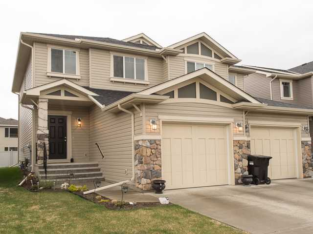 FEATURED LISTING: 42 BRIGHTONCREST Grove Southeast CALGARY