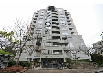 Main Photo: 701-3489 ASCOT PL in Vancouver: Collingwood VE Condo for sale (Vancouver East)  : MLS® # V1103618