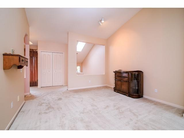 Photo 12: # 208 9072 FLEETWOOD WY in Surrey: Fleetwood Tynehead Condo for sale : MLS® # F1436052
