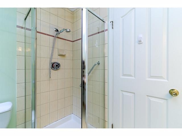 Photo 17: # 208 9072 FLEETWOOD WY in Surrey: Fleetwood Tynehead Condo for sale : MLS® # F1436052