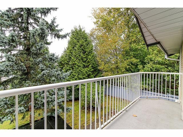 Photo 20: # 208 9072 FLEETWOOD WY in Surrey: Fleetwood Tynehead Condo for sale : MLS® # F1436052