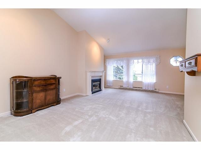 Photo 9: # 208 9072 FLEETWOOD WY in Surrey: Fleetwood Tynehead Condo for sale : MLS® # F1436052