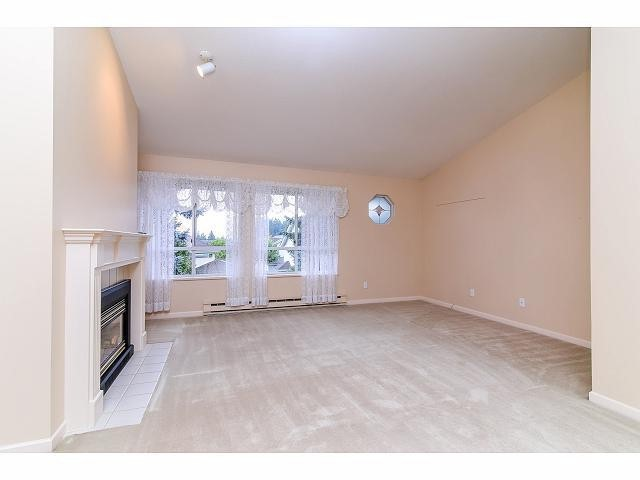 Photo 8: # 208 9072 FLEETWOOD WY in Surrey: Fleetwood Tynehead Condo for sale : MLS® # F1436052