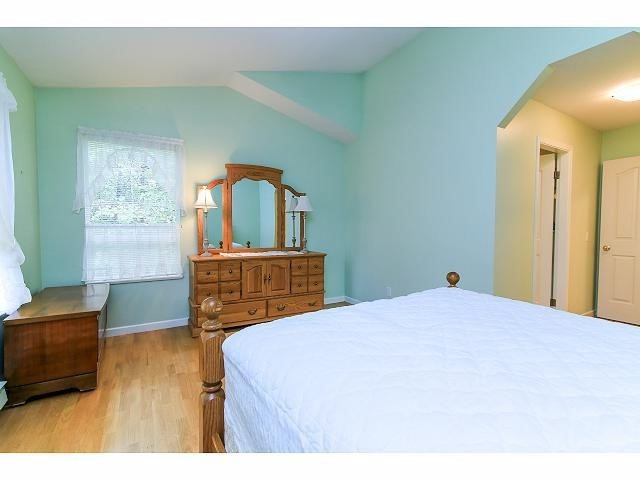 Photo 15: # 208 9072 FLEETWOOD WY in Surrey: Fleetwood Tynehead Condo for sale : MLS® # F1436052