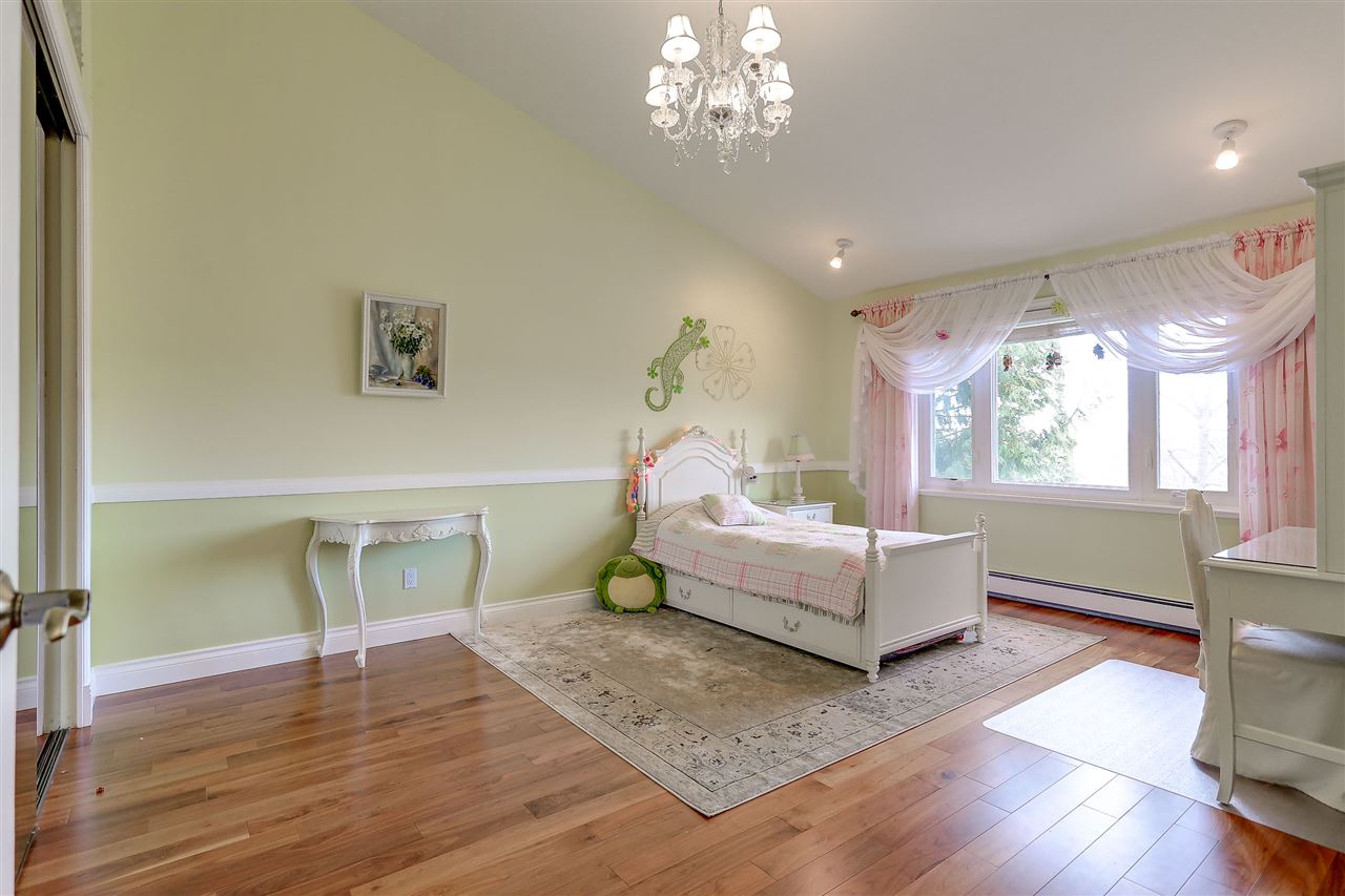 Photo 15: 1185 FLETCHER WAY in Port Coquitlam: Citadel PQ House for sale : MLS® # R2142428