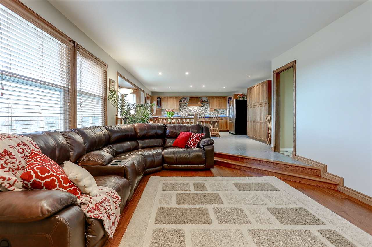 Photo 11: 1185 FLETCHER WAY in Port Coquitlam: Citadel PQ House for sale : MLS® # R2142428