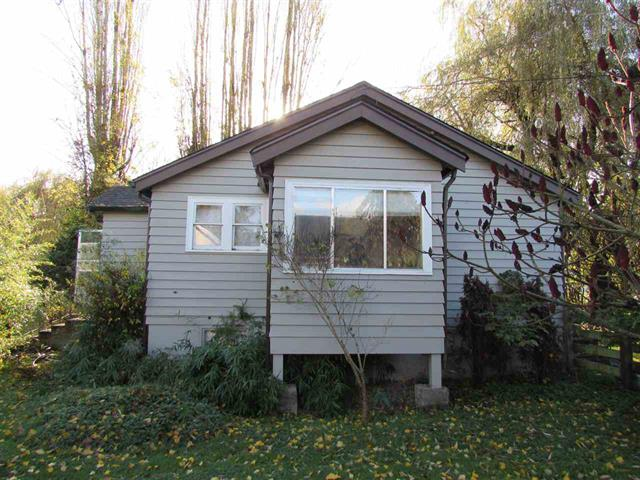 FEATURED LISTING: 4852 200 Street Langley