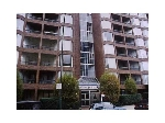 "Main Photo: 312 1333 HORNBY Street in Vancouver: Downtown VW Condo for sale in ""ANCHOR POINT"" (Vancouver West)  : MLS(r) # V1000790"