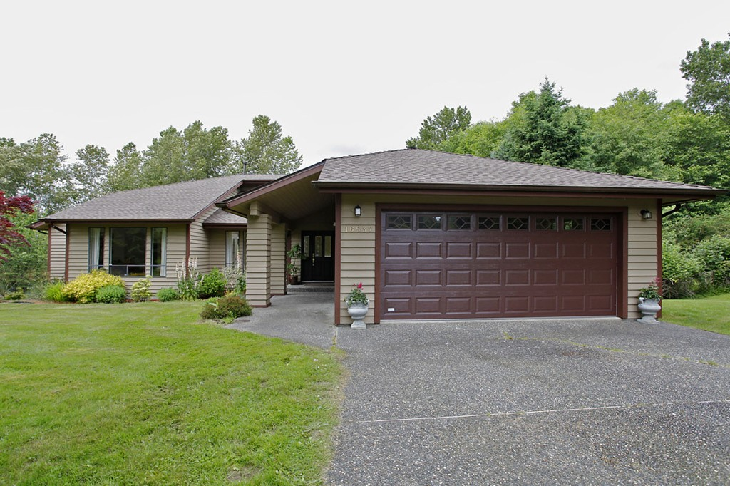 "Main Photo: 16537 28TH AV in Surrey: Grandview Surrey House for sale in ""GRANDVIEW HEIGHTS"" (South Surrey White Rock)  : MLS® # F1313654"