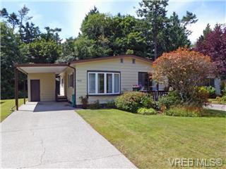 Main Photo: : Residential for sale : MLS® # 325451