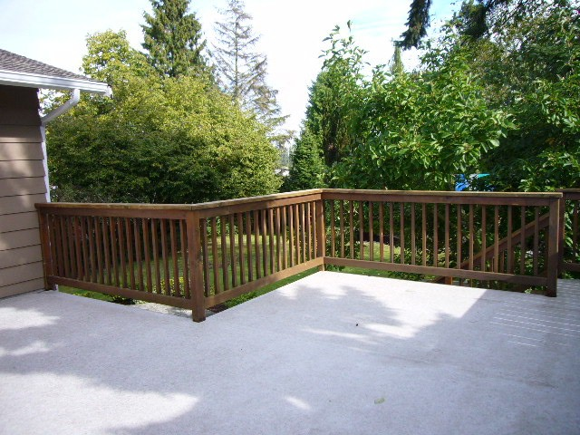 Photo 15: 15590 MADRONA DR in Surrey: King George Corridor House for sale (South Surrey White Rock)  : MLS® # F1425041