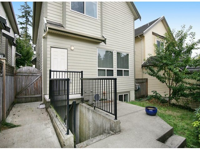Photo 19: 14757 34A AV in Surrey: King George Corridor House for sale (South Surrey White Rock)  : MLS(r) # F1421355