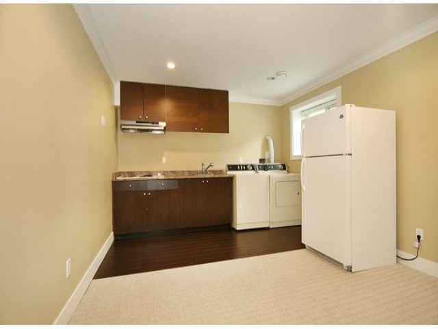 Photo 17: 14757 34A AV in Surrey: King George Corridor House for sale (South Surrey White Rock)  : MLS(r) # F1421355