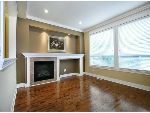 Photo 6: 14757 34A AV in Surrey: King George Corridor House for sale (South Surrey White Rock)  : MLS® # F1421355
