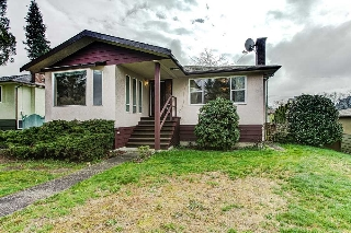 Main Photo: 9726 CASEWELL STREET in Burnaby: Sullivan Heights House for sale (Burnaby North)  : MLS® # R2039698