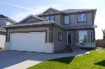 Main Photo: 26 Ivy Lea Court in Winnipeg: Whyte Ridge Single Family Detached for sale (South Winnipeg)  : MLS® # 1615596