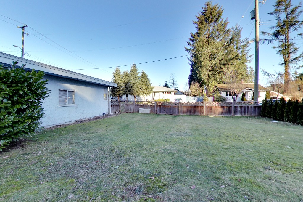 FEATURED LISTING: 34012 Oxford Avenue Abbotsford