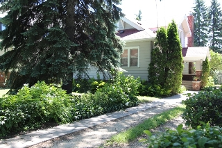 Main Photo: 1286 Wolseley Avenue in Winnipeg: Wolseley Single Family Detached for sale (5B)  : MLS® # 1708866