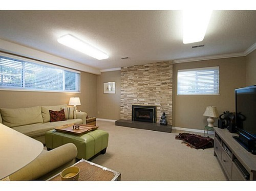 Photo 8: 5730 GILPIN Street in Burnaby South: Deer Lake Place Home for sale ()  : MLS(r) # V992666