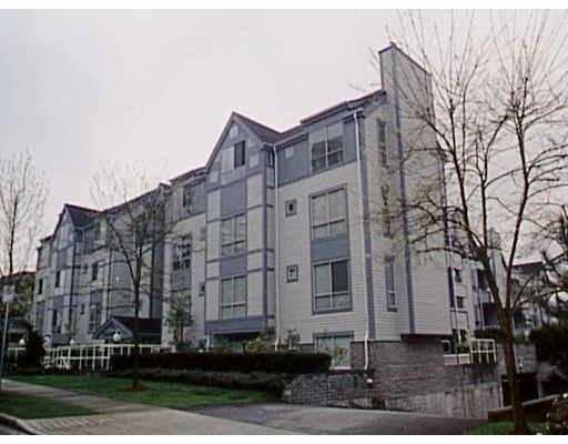 FEATURED LISTING: 302 7465 SANDBORNE AV Burnaby