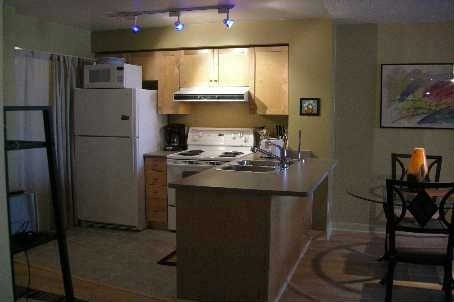 Photo 6: 323 Richmond St E Unit #805 in Toronto: Moss Park Condo for lease (Toronto C08)  : MLS(r) # C2924113
