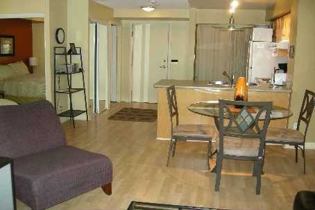 Photo 3: 323 Richmond St E Unit #805 in Toronto: Moss Park Condo for lease (Toronto C08)  : MLS(r) # C2924113