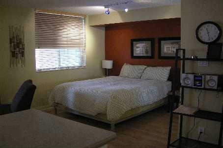Photo 7: 323 Richmond St E Unit #805 in Toronto: Moss Park Condo for lease (Toronto C08)  : MLS(r) # C2924113