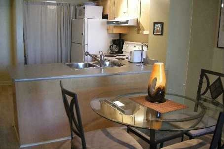 Photo 4: 323 Richmond St E Unit #805 in Toronto: Moss Park Condo for lease (Toronto C08)  : MLS(r) # C2924113
