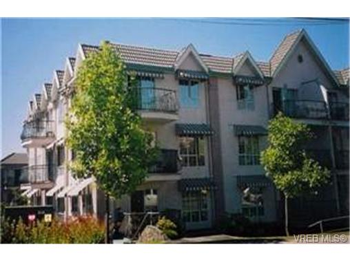 Main Photo: 312 3133 Tillicum Road in VICTORIA: SW Tillicum Condo Apartment for sale (Saanich West)  : MLS®# 210189