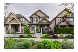 Main Photo:  in Langley: Willoughby Heights House for sale : MLS® # F1440227