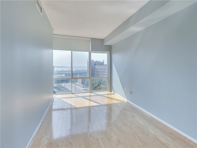 Photo 6: 39 Parliament St Unit #919 in Toronto: Waterfront Communities C8 Condo for sale (Toronto C08)  : MLS(r) # C3610177