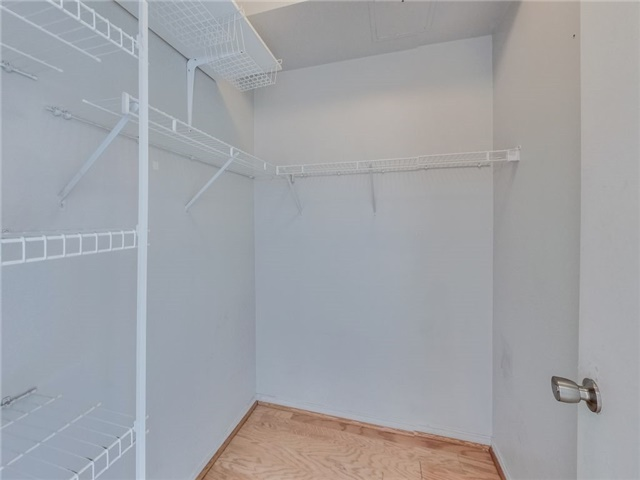 Photo 8: 39 Parliament St Unit #919 in Toronto: Waterfront Communities C8 Condo for sale (Toronto C08)  : MLS(r) # C3610177