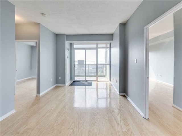 Main Photo: 39 Parliament St Unit #919 in Toronto: Waterfront Communities C8 Condo for sale (Toronto C08)  : MLS(r) # C3610177