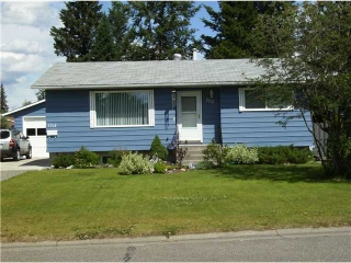 "Main Photo: 7712 MCMASTER Crest in Prince George: Lower College House for sale in ""LOWER COLLEGE HEIGHTS"" (PG City South (Zone 74))  : MLS(r) # N215751"