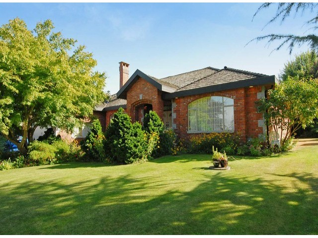 FEATURED LISTING: 14478 29A Avenue Surrey