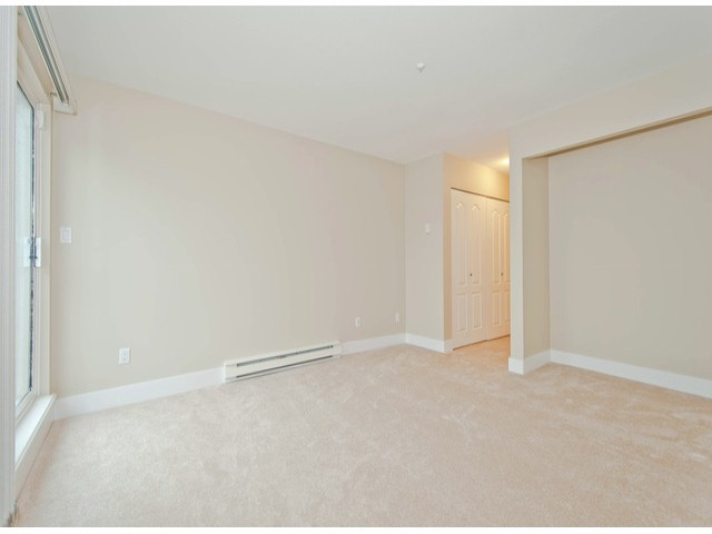 "Photo 7: 404 10128 132ND Street in Surrey: Cedar Hills Condo for sale in ""MELROSE GARDENS"" (North Surrey)  : MLS® # F1304973"