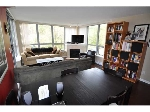 "Main Photo: 301 290 NEWPORT Drive in Port Moody: North Shore Pt Moody Condo for sale in ""THE SENTINEL"" : MLS(r) # V1003297"