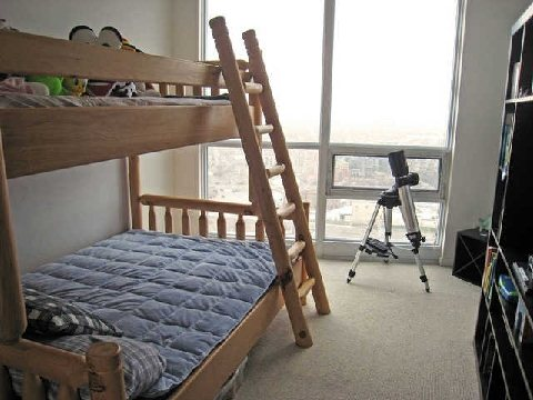 Photo 7: 219 Fort York Blvd Unit #Uph02 in Toronto: Niagara Condo for sale (Toronto C01)  : MLS(r) # C2796220