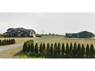 Main Photo: 2680 52 ST in Ladner: Ladner Rural Home for sale : MLS®# V4043449