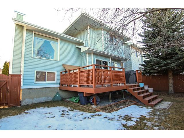 Photo 26: 136 SANDPIPER CI NW in Calgary: Sandstone Valley House for sale : MLS(r) # C4049626