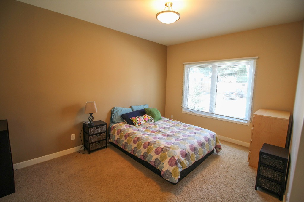 Photo 10: 17 725 Kingsway Avenue in Winnipeg: River Heights / Tuxedo / Linden Woods Townhouse for sale (Central Winnipeg)  : MLS(r) # 1610101