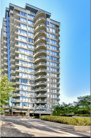 Main Photo: 508-13353 108 Ave in Surrey: Condo for sale : MLS® # R2050802