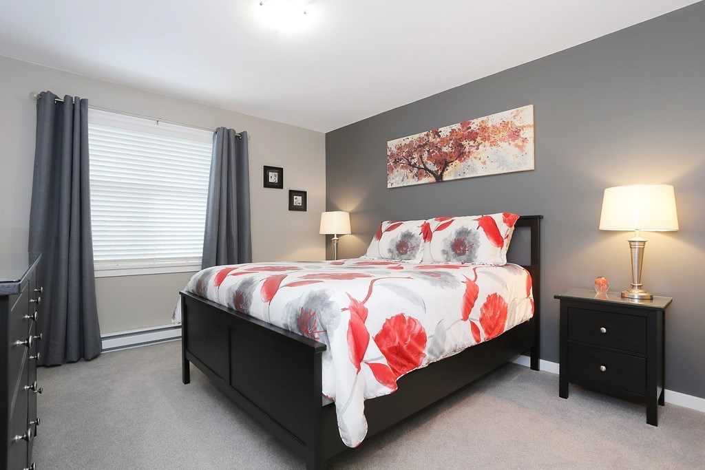 Photo 19: 67 15500 ROSEMARY HEIGHTS CRESCENT in Surrey: Morgan Creek Townhouse for sale (South Surrey White Rock)  : MLS® # R2137495