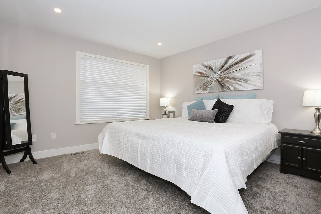 Photo 11: 67 15500 ROSEMARY HEIGHTS CRESCENT in Surrey: Morgan Creek Townhouse for sale (South Surrey White Rock)  : MLS® # R2137495