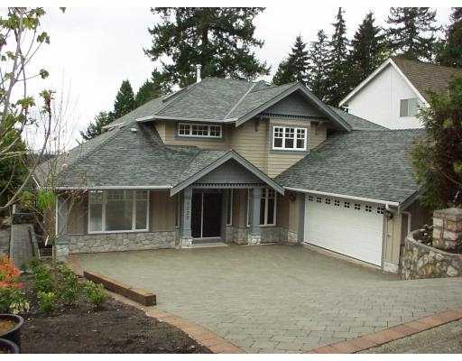 1227 dyck rd in north vancouver lynn valley house for for North valley homes