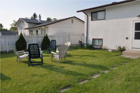 Photo 11: 278 MAPLEGLEN DR in Winnipeg: Residential for sale (Canada)  : MLS(r) # 1012767