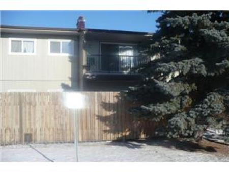 Main Photo: 13-524 Kenaston Blvd. in Winnipeg: Residential for sale (Canada)  : MLS® # 1200167