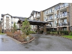 "Main Photo: 317 32729 GARIBALDI Drive in Abbotsford: Abbotsford West Condo for sale in ""Garibaldi Lane"" : MLS®# F1228073"